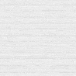 Beaux Arts 2 White Horizontal Textured Plain