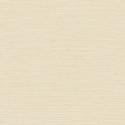 Beaux Arts 2 Cream Horizontal Textured Plain