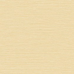 Beaux Arts 2 Taupe Horizontal Textured Plain