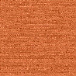 Beaux Arts 2 Beige Textured Plain