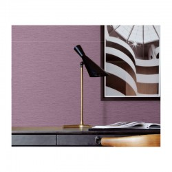 Beaux Arts 2 Purple Textured