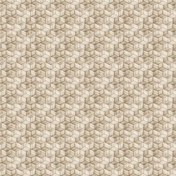 Campanet Toasted Beige