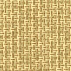 Campos Ecru Fabric Effect
