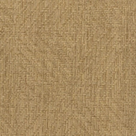 Campos Beige Fabric Effect