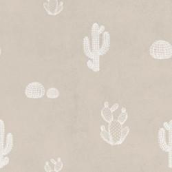 Arizona Grey