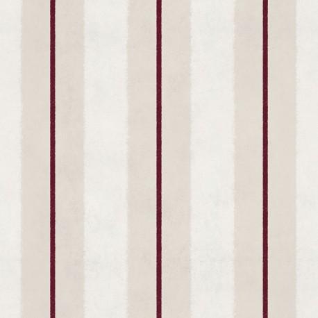 Race Stripe Grey