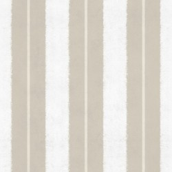 Race Stripe Navy Blue