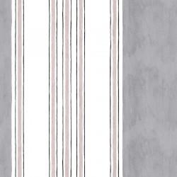 Raya Nude Stripe