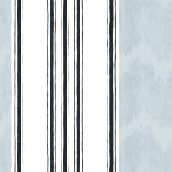 Raya Avio Stone Grey Stripe