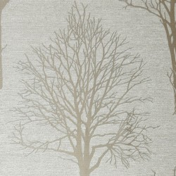 Landscape Charcoal Grey Tree