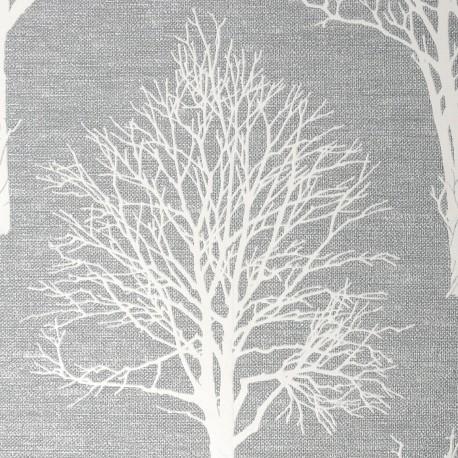Landscape Caramel Cream Tree