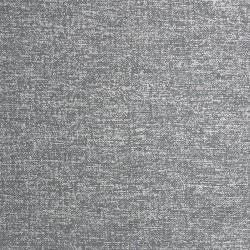 Horizon Charcoal Grey Semi-Plain
