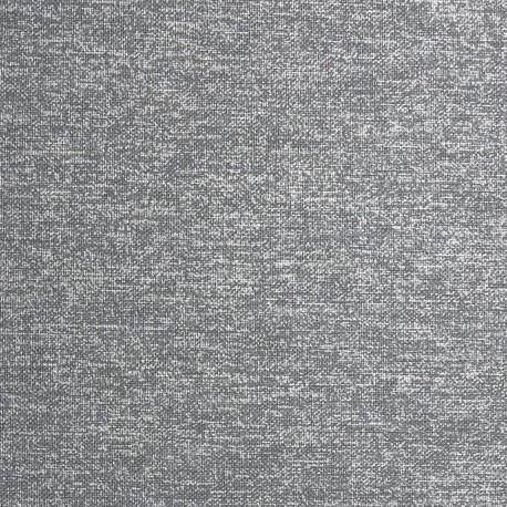 Horizon Taupe Grey Semi-Plain