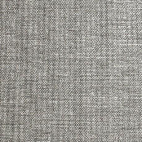 Horizon Ivory White Semi-Plain