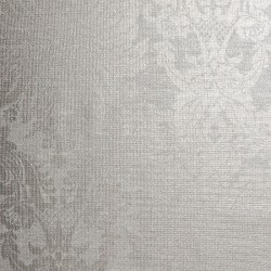 Vogue Taupe Grey Damask