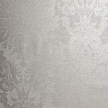 Horizon Dove Grey Semi-Plain