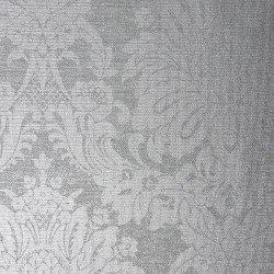Vogue Dove Grey Damask
