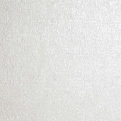 Deco Texture Ivory White Mosaic