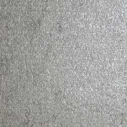 Deco Texture Taupe Grey Mosaic