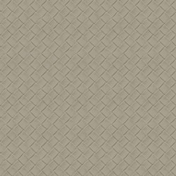 Edgar Beige Lattice