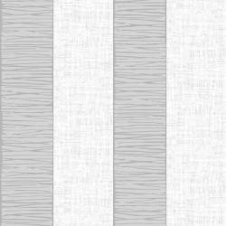 Alfred Aqua Blue Stripe