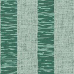Alfred Silver Grey Stripe