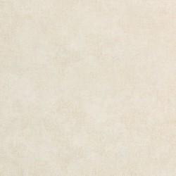 Berthe Ivory White Mottle