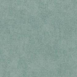Berthe Silver Grey Mottle