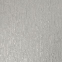 Marquis Plain Quartz Grey