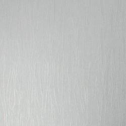 Marquis Plain Quartz Grey