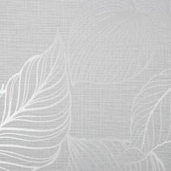 Royal Palm Quartz Grey