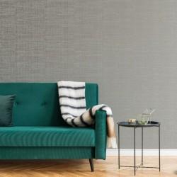 Royal Silk Quartz Grey