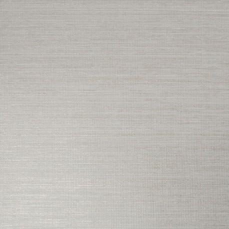 Gilded Texture Moonstone Grey