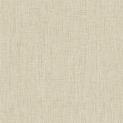 Majime Semi-Plain Grey