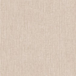 Majime Semi-Plain Stone Grey