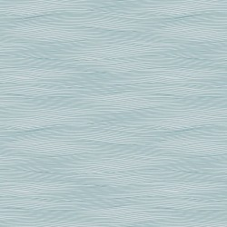 So Wave Aqua Blue