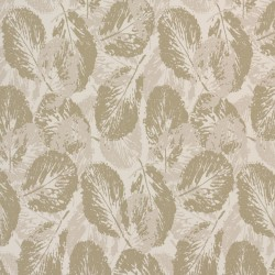 Glace Gold & Cream Wallpaper