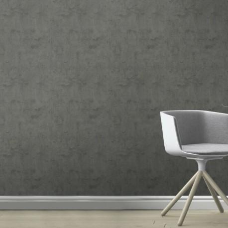 Brick Lane Concrete Grey