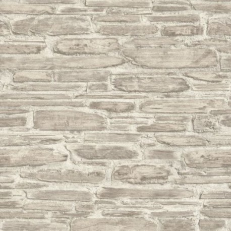 Brick Lane Concrete Charcoal