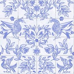 Ceramica Blue