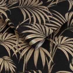 Honolulu Gold Palm