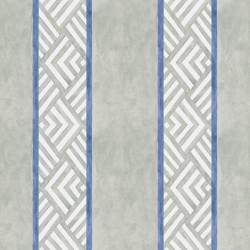 Galeria Pistachio Stripe