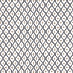 Galeria Pizarra Grey Stripe