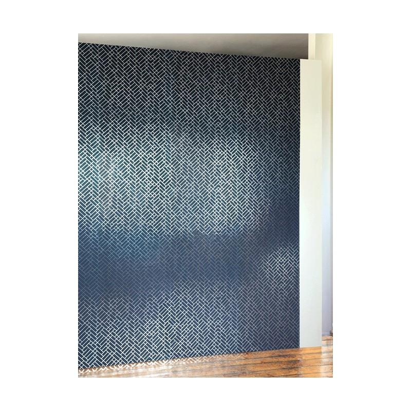 Tapet Café Tile · Tapet Cafe Tile Wallpaper