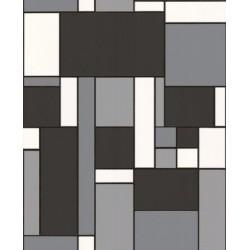 Geo Wallpaper