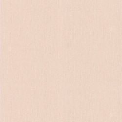 Rocco Plain Cream Beige