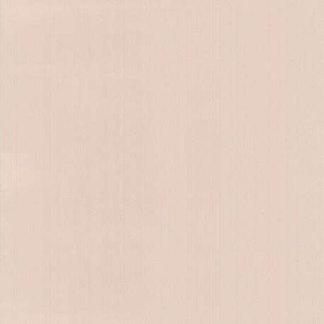 Evita Wallpaper
