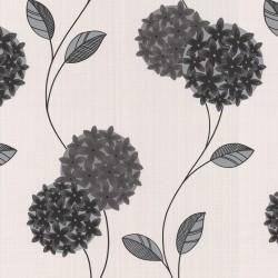 Pippa Wallpaper