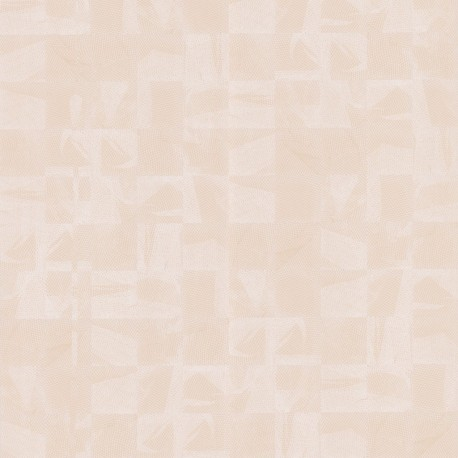 Lizard Block Wallpaper