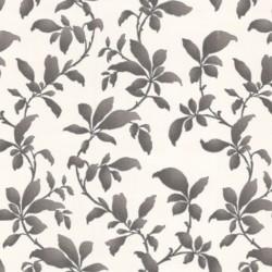 Sarra Wallpaper